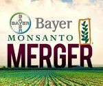 1 Bayer Monsanto