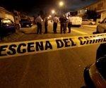 Asesinan a director de la Policía estatal de Guerrero
