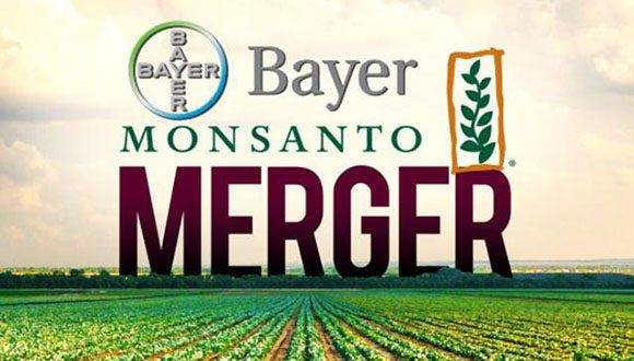Bayer-MonsantoMerger