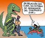 Bloqueo-a-Cuba