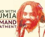 Campaña por Mumia
