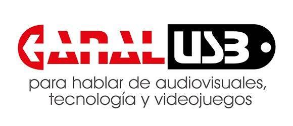 Canal USB-15