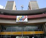 Consejo Nacional Electoral en Venezuela