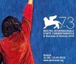 Copia Festival de cine de venecia
