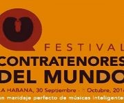 Copia festival contratenores