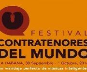 Copia festival contratenores