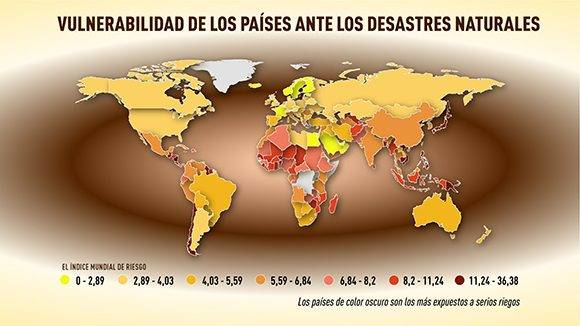 Copia mapa desastres naturales
