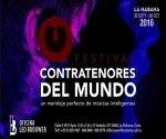Cuba-Festival-Contratenores