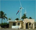 Cuba-con-buen-Potencial-para-la-Energía-Eólica