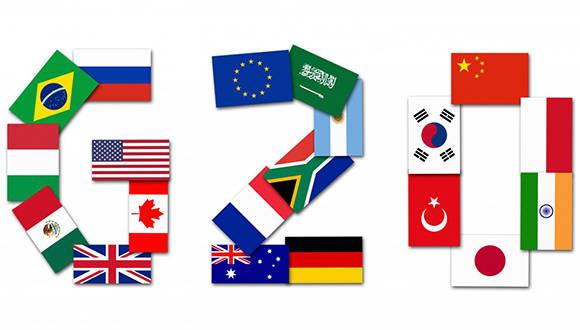 El G-20 mantiene restricciones al comercio entre sus economías, alerta la OMC