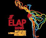 ELAP_2016
