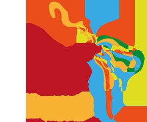 Comienza Encuentro Latinoamericano Progresista ELAP 2016 en Ecuador
