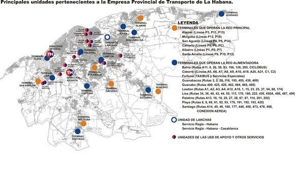 EPTH2 Mapa.