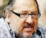 El poeta mexicano Julio Moguel. Foto tomada de PL.