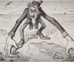 Estados Unidos Cuba Guerra hispano cubano norteamericana