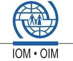 La OIM se convertirá este lunes en parte del sistema de la ONU