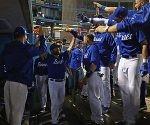 Israel asistirá al CLásico Mundial de Béisbol