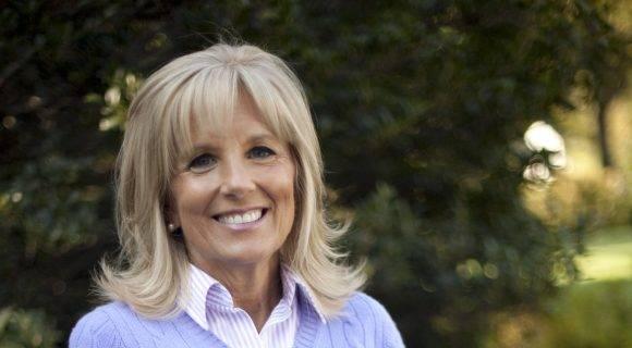 Esposa de vicepresidente norteamericano viajará a Cuba a inicios de octubre