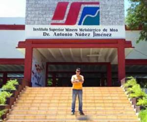 Julio José Mora Ruiz