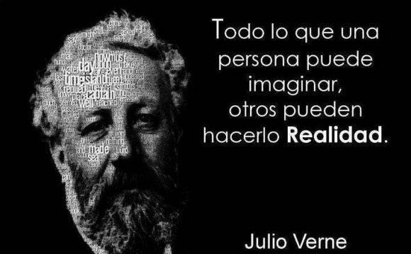 Julio_Verne