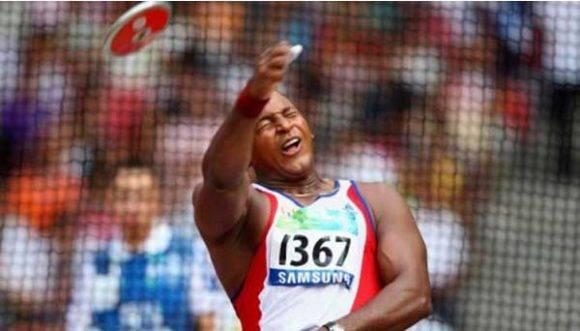 Cuba buscará segundo título en Mundial de Paraatletismo