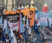 Marcha-Argentina.-Foto-Kaloian-Cubadebate-3-580x397