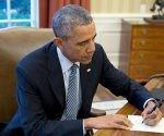 Obama-firma-bloqueo