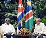 Sam Nujoma-estudiosrevolucion