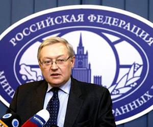 SergueiRiabkov