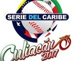 Serie del Caribe 2017