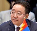 Tsakhiagiin_Elbegdorj,_BRICS_summit_2015