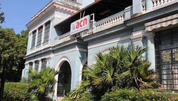 agencia-cubana-de-noticias-sede