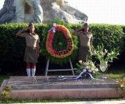 almeida-homenaje-guardia-sergio-mtnez