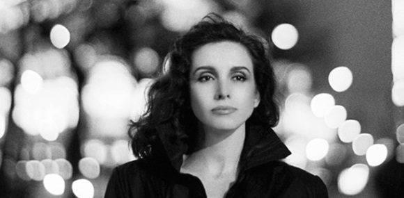 """Ana Belén, Goya de Honor a un """"rostro y voz imprescindibles """"."""