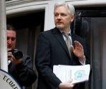 La Cancillería  ecuatoriana ha hecho referencia a la reciente publicación por parte de WikiLeaks que compromete las elecciones en EE.UU. Foto: Archivo.