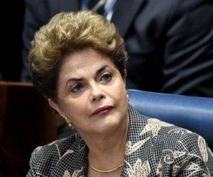 Magistrado rechaza pedido para anular el impeachment.