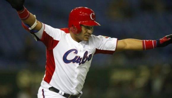 Aunque sin ganar oro, Cuba clasificó en Barranquilla para Panamericanos de Perú