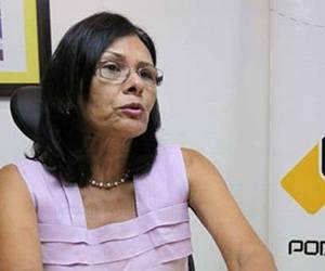 Venezuela: Cronograma para referendo revocatorio se anunciará a mediados de septiembre