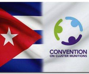 convention_cluster_munitions-cuba
