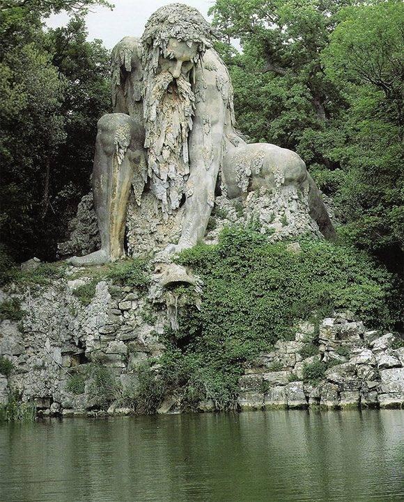 estatuas-esculturas-creativas-mundo-2-10