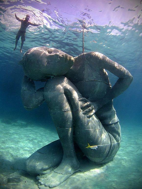 estatuas-esculturas-creativas-mundo-2-15