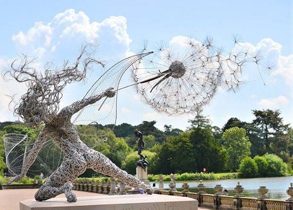 estatuas-esculturas-creativas-mundo-2-3