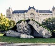 estatuas-esculturas-creativas-mundo-2-4
