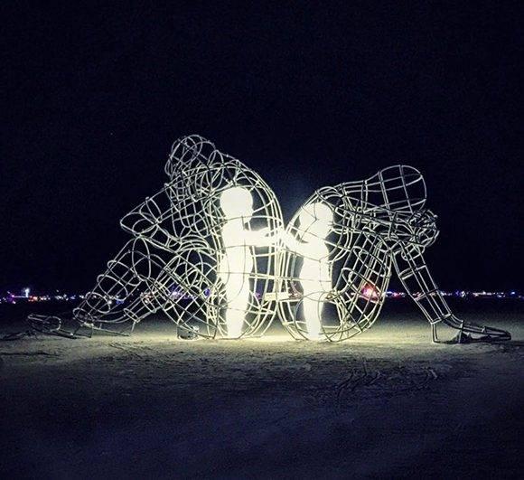 estatuas-esculturas-creativas-mundo-2-5