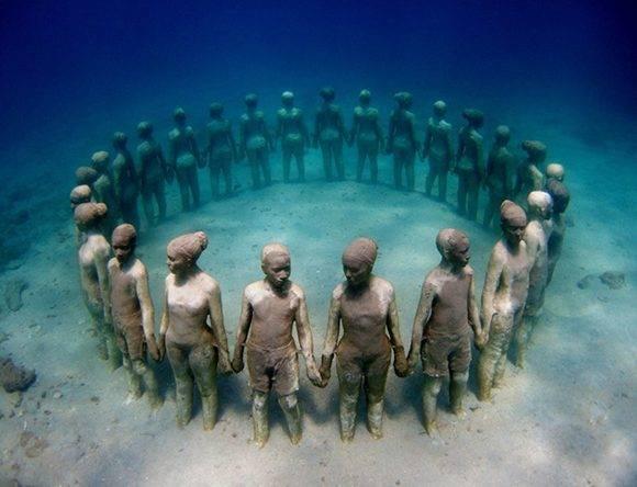 estatuas-esculturas-creativas-mundo-2-9