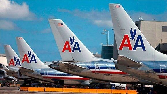 eua-cuba-reanudan-vuelos-comerciales