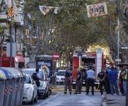 explosión en barcelona 1