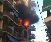 explosión en barcelona 3