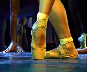 festival-internacional-ballet-foto-abel-rojas-barallobre