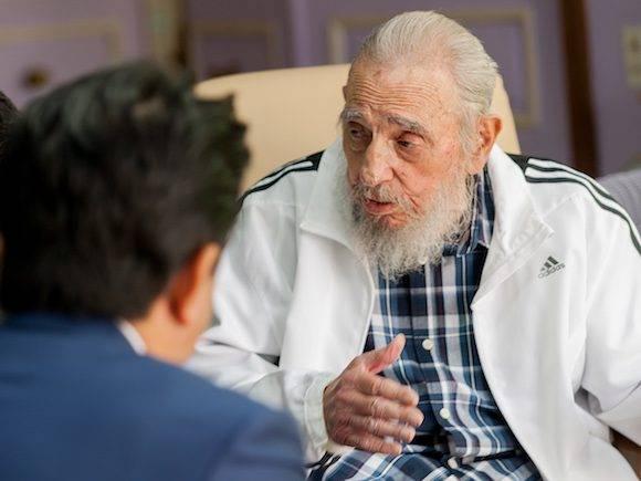Cuba regulariza deuda millonaria con Japón